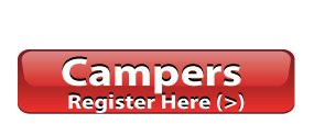 Campers Registration